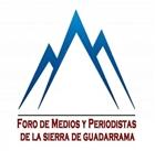 Espacio común para dialogar entre los medios y periodistas que hay en la Sierra de Guadarrama