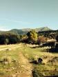 La Sierra al minuto